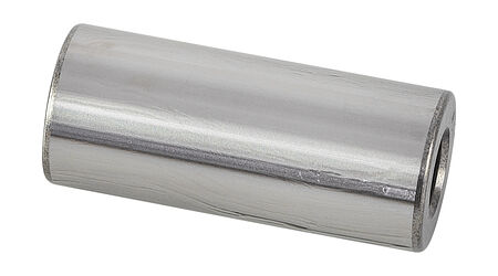 finger crankshaft Yamaha MJ500S, Analogue, buy, 6891168100_OM,  art-00002678( 1) | F25