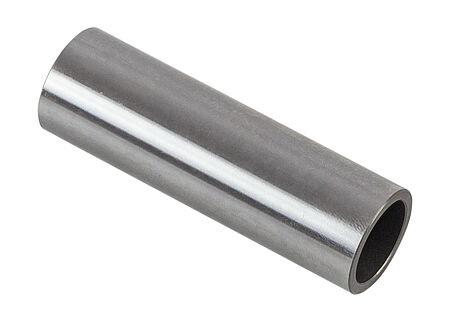 Piston pin Yamaha 40J/40X, price, 6F5116330000,  art-00010036( 1) | F25
