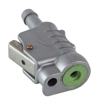 Fuel connector Honda, Female, buy, IN2233, art-00110749(1)  | F25