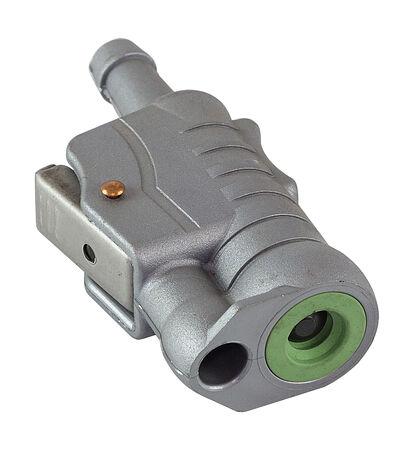 Fuel connector Mercury, Female, buy, IN2232, art-00110751(1)    F25