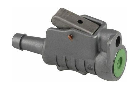 Fuel connector OMC/Suzuki, Female, price, IN2230, art-00110745(2)  | F25