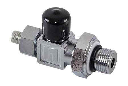 Hydraulic Steering Connector, Unikas, price, 1153100,  art-00145631( 1)   F25