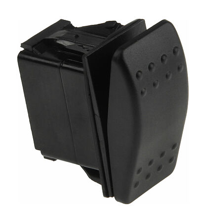 Contura Switch (ON)-OFF 12V/20A, 2P, buy, AES111881PM,  art-00117628( 1) | F25