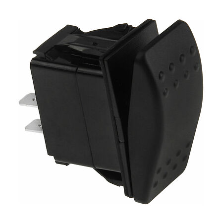 Contura Switch ON-OFF 12V/20A, 4 p, buy, AES111882P,  art-00117636( 1) | F25