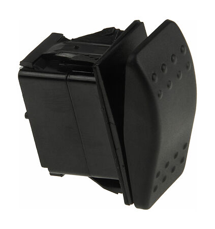 Contura Switch ON-ON 20A 12V/3 p, buy, AES111881PA,  art-00117629( 1) | F25