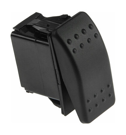 three-position switch ON-OFF-ON 20A/12V,  3P, buy, AES111881PB,  art-00117633( 1) | F25