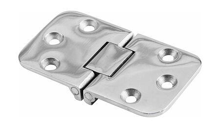 Hinge 41x73 mm, price, M0220111Y_Kof,  art-00117533( 1) | F25