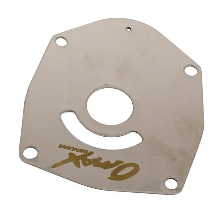 Impeller plate Mercury, Omax, buy, 8172761_,  art-00157074( 1) | F25