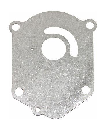 Pump case panel for Suzuki DT115-140, price, 1747194600000,  art-00011731( 1) | F25