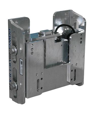 Power-Lift Vertical for 50-300 HP, sale, 65002_PL65,  art-00103638( 3) | F25