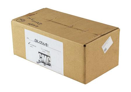 Manual lift for 50-300 HP stem 100 mm (Manual-Lift), buy, 40012_2PC,  art-00111414( 8) | F25