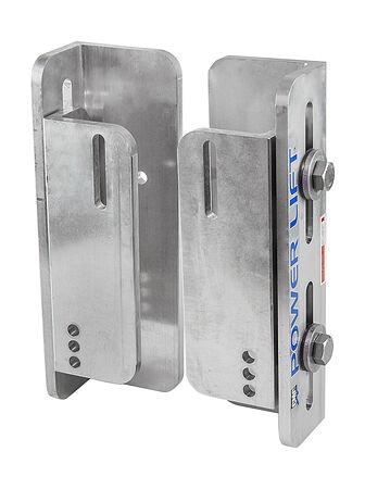 Manual lift for 50-300 HP stem 100 mm (Manual-Lift), buy, 40012_2PC,  art-00111414( 1) | F25