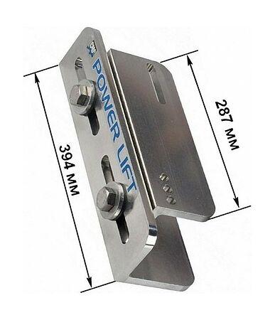 Manual lift for 50-300 HP stem 100 mm (Manual-Lift), sale, 40012_2PC,  art-00111414( 3) | F25