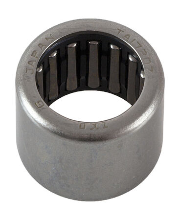 Bearing 17x24x20, Tohatsu, price, 362602110,  art-00015824( 1) | F25