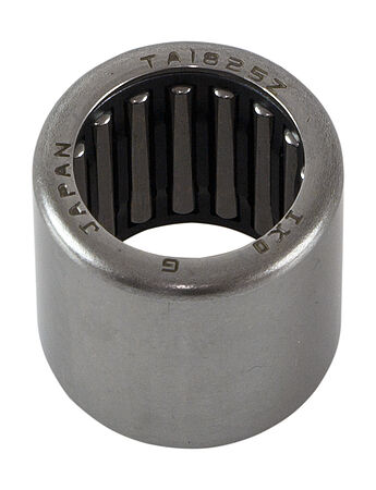 Bearing Tohatsu 18x25x25, price, 346601020,  art-00007446( 1) | F25