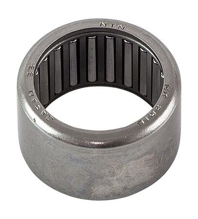 Needle Bearing 20x26x16 Tohatsu, price, 933152200400,  art-00003508( 1)   F25