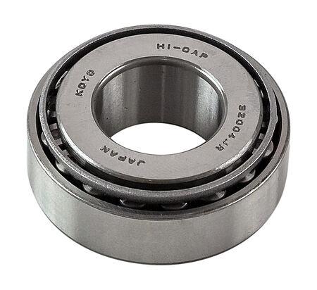 Bearing 20x42x15, Tohatsu, price, 346602130,  art-00007443( 1) | F25