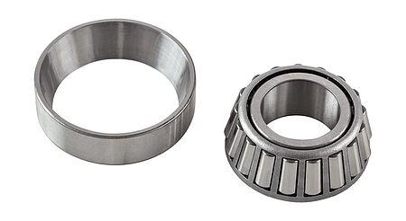 Bearing 20x42x15, Tohatsu, sale, 346602130,  art-00007443( 2) | F25