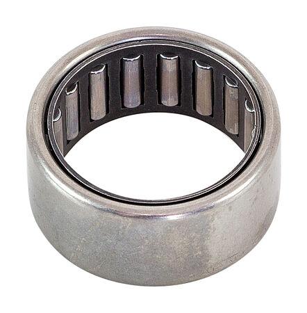 Bearing 25x33x15 Suzuki, Omax, price, 0926325025_,  art-00146015( 1) | F25