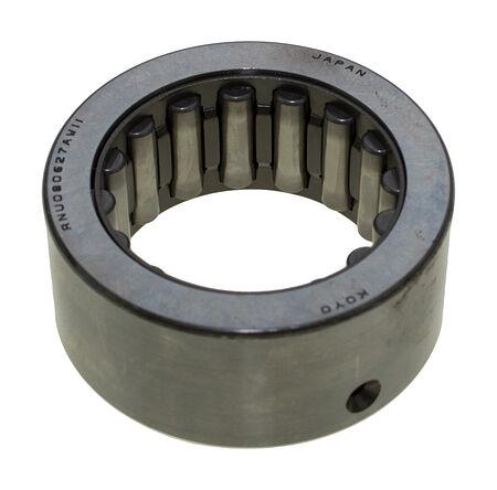 Bearing  40x62x27, Suzuki, price, 0926340010000,  art-00002900( 1) | F25