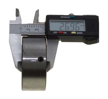 Bearing  40x62x27, Suzuki, Description, 0926340010000,  art-00002900( 3) | F25