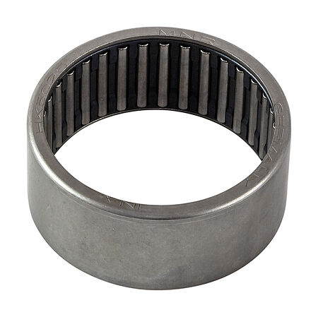 needle bearing SP, SX, DP Volvo penta, price, 183859,  art-30549( 1) | F25