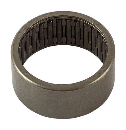 needle bearing Volvo penta, price, 183391,  art-00008070( 1) | F25