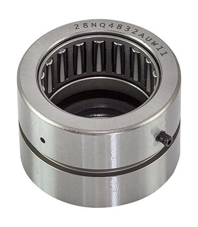 Bearing Yamaha 20-30, analog, buy, 93311632U7_OM,  art-00006668( 1) | F25