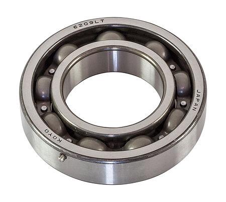 Bearing Yamaha 200-250, price, 93306209U100,  art-00005105( 1) | F25