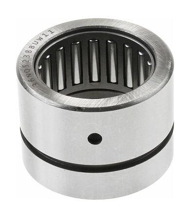 Bearing 36x52x38, Yamaha, Omax, price, 93310636U4_OM,  art-00002881( 1) | F25