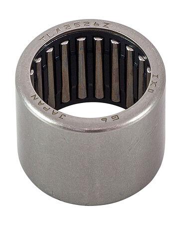 Bearing Yamaha 60-90, analog, price, 93317325U0_OM,  art-00010579( 1) | F25