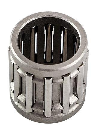 Bearing 14x18x19, Mercury/Tohatsu 6-9.8, Omax, buy, 8036752_,  art-00156478( 1) | F25