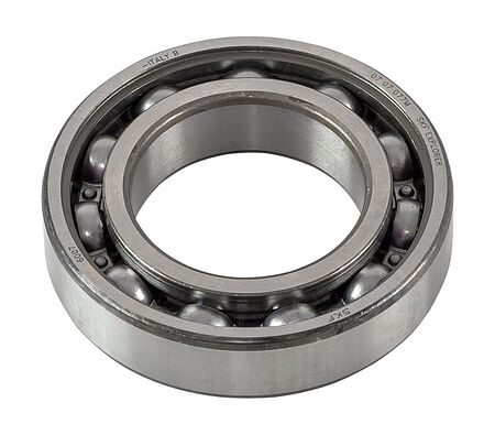 roller bearing SP, DP Volvo Penta, buy, 181105,  art-00051527( 1) | F25