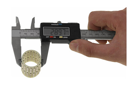 roller bearing, Description, 3852390,  art-00034976( 4)   F25