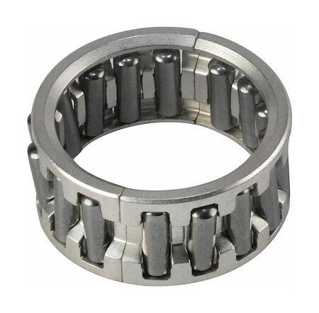 Bearing Yamaha 40, analog, price, 93310730V6_YX,  art-00002880( 1) | F25