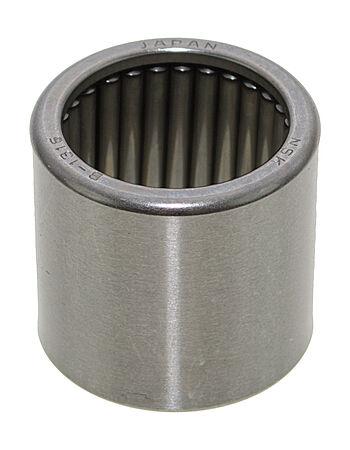 Bearing 21x27x25, Suzuki, price, 0926320046000,  art-00007122( 1)   F25