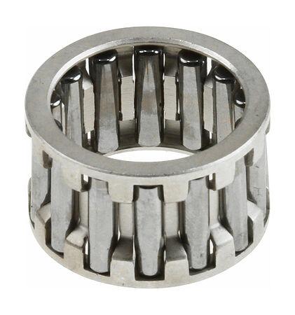 Bearing 21x28x17, Suzuki, price, 0926321009000,  art-00006628( 1) | F25