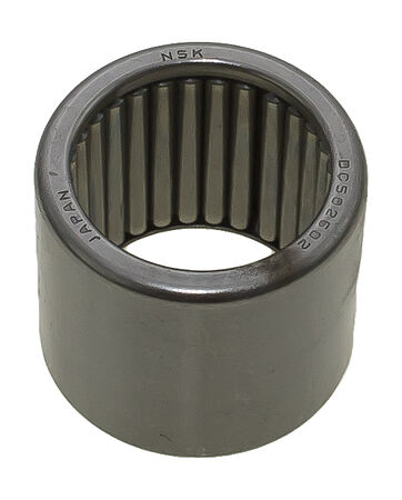 Bearing 26x34x30, Suzuki, price, 0926326023000,  art-00007566( 1) | F25