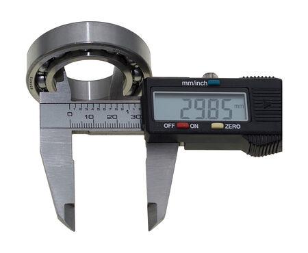 Bearing 30x55x13, Suzuki, sale, 0811360060000,  art-00007124( 3) | F25