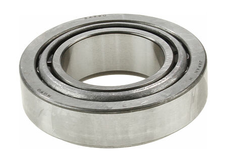 Pinion bearing Alfa one/Gen2, Equivalent, sale, 21560_GLM,  art-00003501( 2) | F25