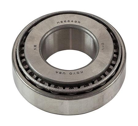 bearing Volvo Penta, price, 3854250,  art-41726( 1)   F25