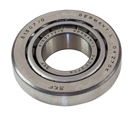 bearing, buy, 3850852,  art-00034619( 1)   F25