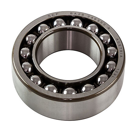 Bearing Volvo Penta, price, 853542,  art-00046129( 1) | F25