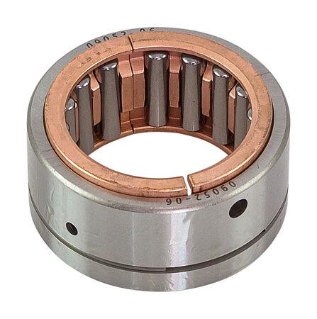 Bearing Yamaha, analog, buy, 93310835U8_OM,  art-00007842( 1) | F25