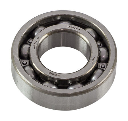 Bearing Yamaha, buy, 93306205U100,  art-00010967( 1) | F25
