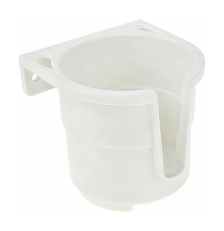 Cup holder, White, buy, 94161,  art-00092012( 1) | F25