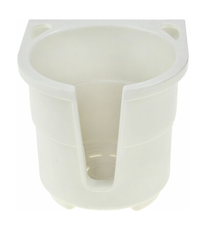 Cup holder, White, sale, 94161,  art-00092012( 3) | F25