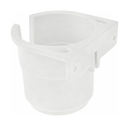 Cup holder, White, Description, 94161,  art-00092012( 4) | F25