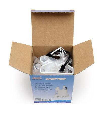 TMC Bilge Pump 1000 GPH, 12V, sale, 1009512,  art-00073502( 3)   F25