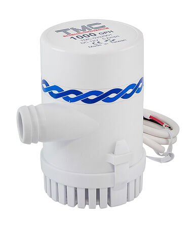 Bilge pump, 12V, 1000GPH, buy, 1001712,  art-00004574( 1) | F25